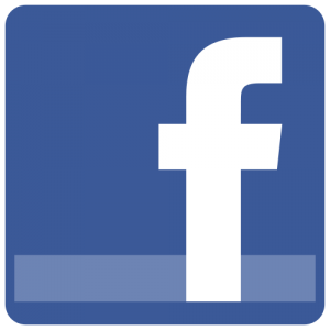 Razorfade Barbershop & Social Club Facebook
