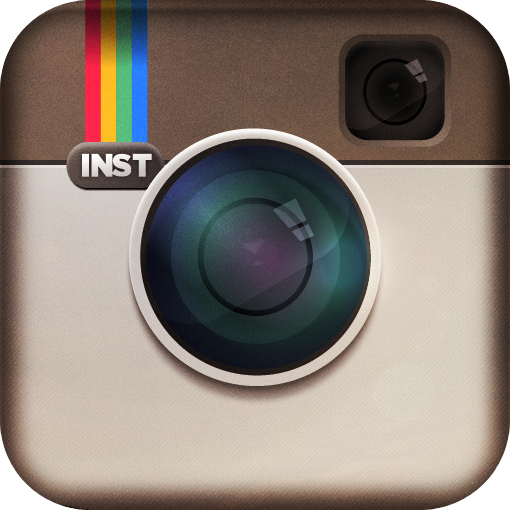 Razorfade Barbershop & Social Club on Instagram